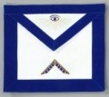 American Masonic Supply, Rings, Regalia, Gifts, Jewelry & more