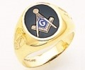 Freemason Products, Rings, Regalia, Gifts, Jewelry & more